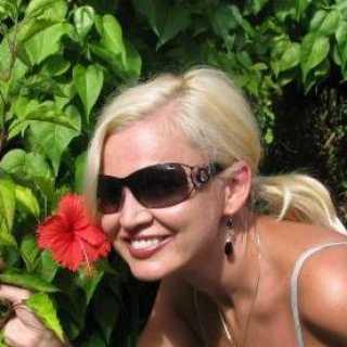 OksanaRudova avatar
