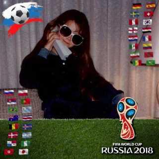 TatianaBelyaeva_7056b avatar