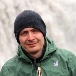 kbogatov avatar