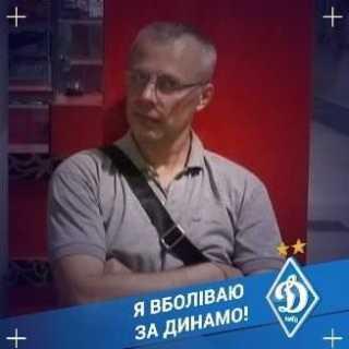 AndreyKornyyenko avatar