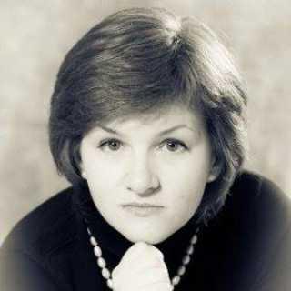 TatyanaChudnova avatar