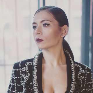 KaterinaZaryuta avatar