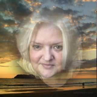 TatyanaEbers-Sikoeva avatar