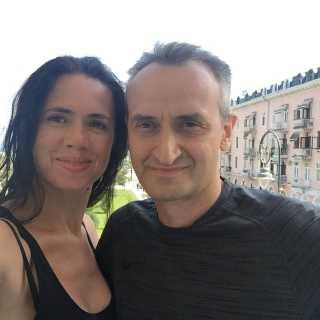 LidiaBesserezhneva avatar
