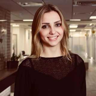 OlgaShapovalova_b8660 avatar