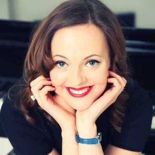 IrinaShutova_dd98c avatar