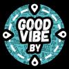 GoodVibeBY avatar