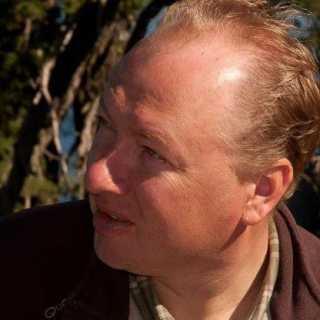 FedorKirin avatar