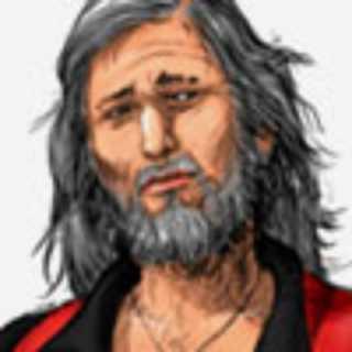 Yaropolk avatar