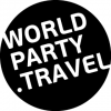 World_Party_Travel avatar