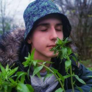 AndriiHolovko avatar