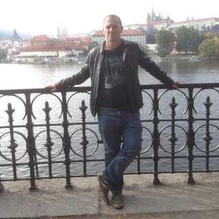 SergShil avatar