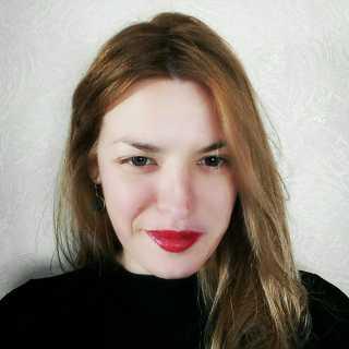 IvanaKokic avatar