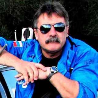 AlekseyYashin avatar