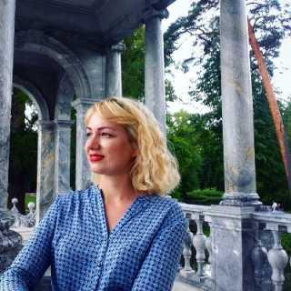 Yuliya_Pashkina avatar
