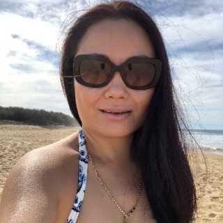 IrinaJones avatar