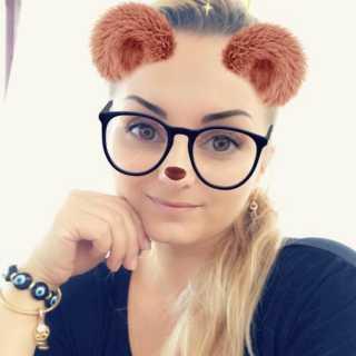 26ca3c7 avatar