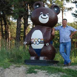 AleksandrCyavuk avatar
