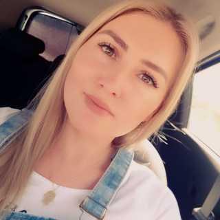 DzhamilyaIbragimova_036a0 avatar