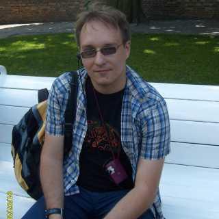 IvanPesenko avatar