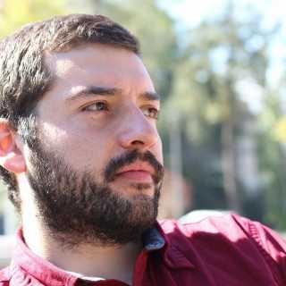 MiguelCid avatar