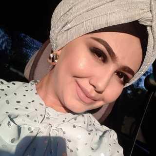 ZarinaRavshanKhan avatar