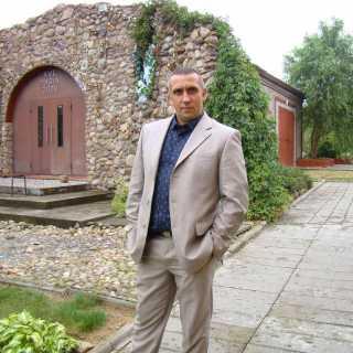 AlexeyChertik avatar