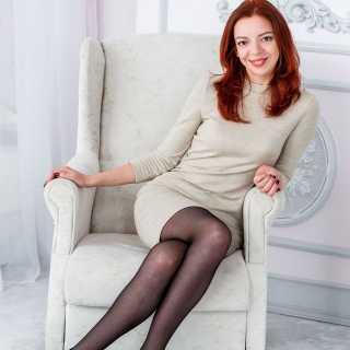 OlgaRekish avatar