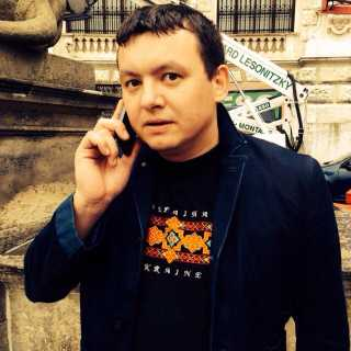 OlegPetryshak avatar