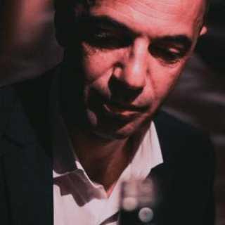 NairiPoghossyan avatar