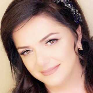 LiliaKarakhanyan avatar