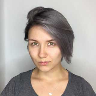 AlexandraZavyalova avatar