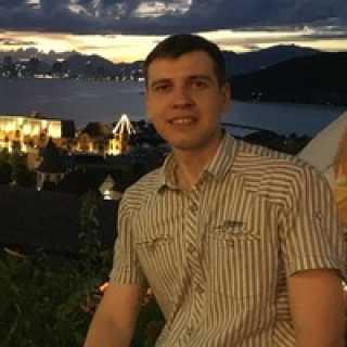alexey_ovchinnikov avatar