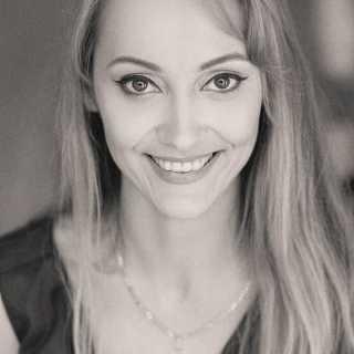 NatalyaUstimenko avatar