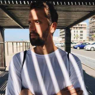 ViktorKrasnov avatar