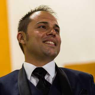 AlbertoMelo avatar