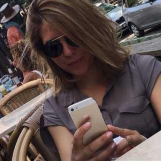 KetiKobulashvili avatar
