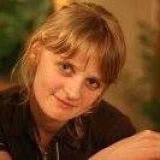 OlgaSukhareva_d1df7 avatar