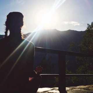 MariamKurkhulishvili avatar
