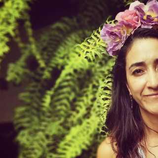 LuisaSamayoa avatar