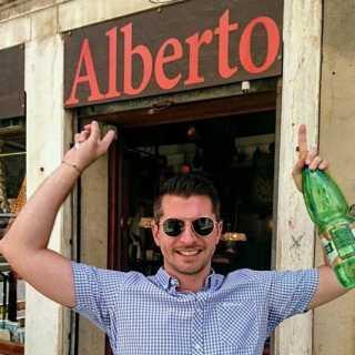 AlbertoFuria avatar
