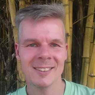 AlexanderGottwald avatar