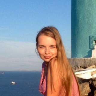 NataliyaSerkova avatar