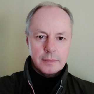 IreneuszMotyka avatar