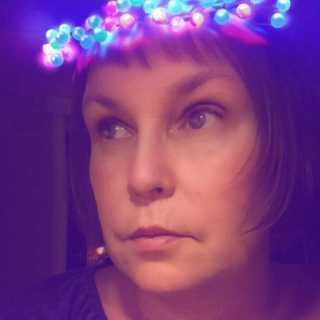 MarieIsaksson avatar