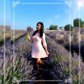 ElenaAlexandrova avatar