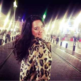 EvaEvgenia avatar