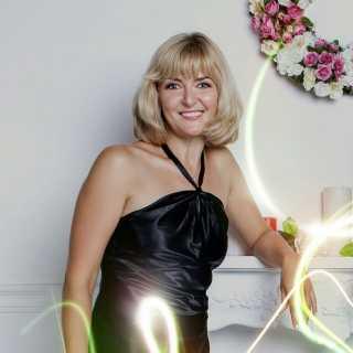 SvetlanaShal avatar