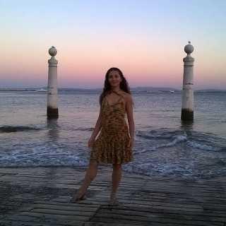 AnnaAntonyan avatar