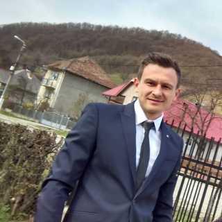 MihaiLazar avatar